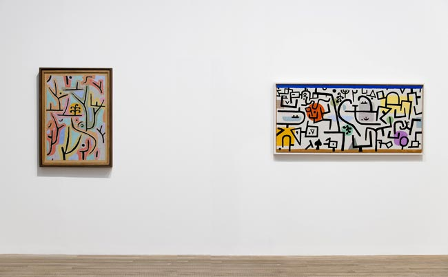Tate-Modern-The-EY-Exhibition-Paul-Klee-2