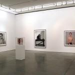 303 Gallery Collier Schorr