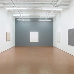 Alexander Gray Associates Overcoming the Modern, Dansaekhwa The Korean Monochrome Movement-1