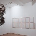Max Wigram Gallery La Bella Figura-1