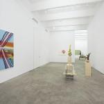CRG Gallery Lisa Sanditz Surplus-1