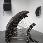Galerie Thomas Schulte Leunora Salihu-1