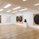 Ben Brown Fine Arts Yunizar-1