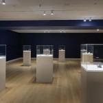 Gagosian Madison Avenue Victoire de Castellane Precious objects-1