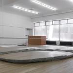 Peter Blum Gallery Esther Klas Palomar-2