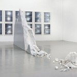 Galerie Barbara Thumm Mariele Neudecker There Is Always Something More Important-2