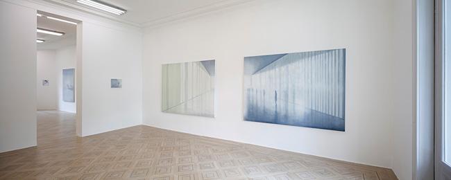 Galerie Vera Munro Miwa Ogasawara 1