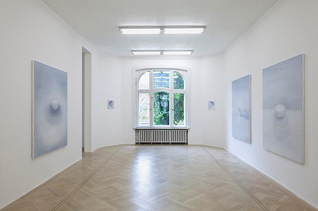 Galerie Vera Munro Miwa Ogasawara 2