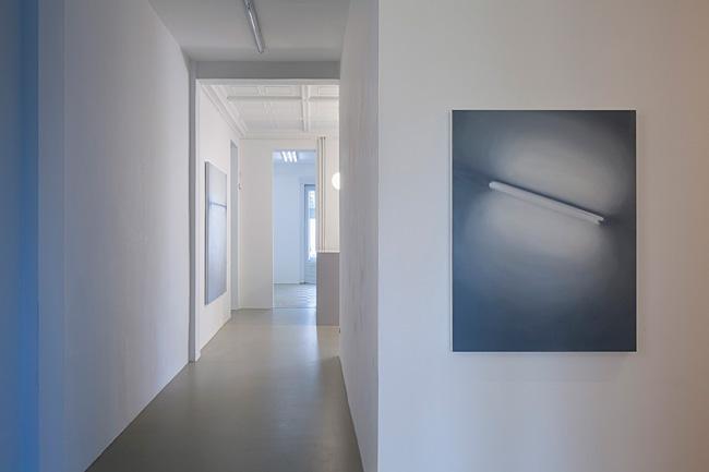 Galerie Vera Munro Miwa Ogasawara 4