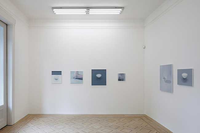 Galerie Vera Munro Miwa Ogasawara 6