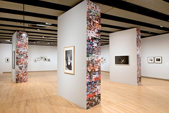Hayward Gallery History Is Now 5