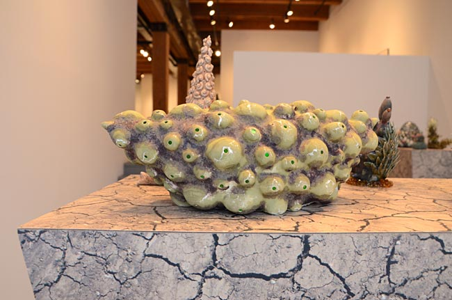 Rhona Hoffman Gallery Chris Garofalo 3