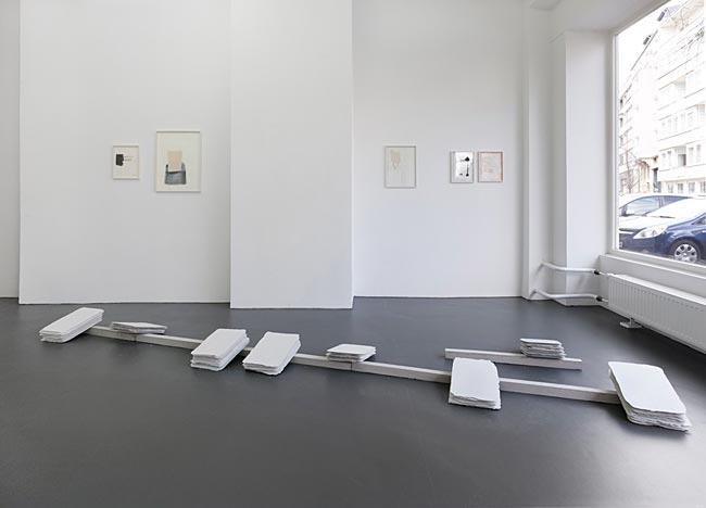 Kadel Willborn Hanna Heinzelmann 2