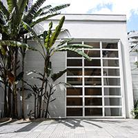 Fotografia Moderna @Luciana Brito Galeria, São Paulo  - GalleriesNow.net