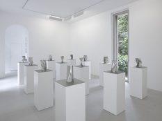From GalleriesNow.net - Anish Kapoor @Lisson Gallery, Milan, Milan