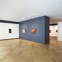 Post-War Italian Art Tales @Mazzoleni, London  - GalleriesNow.net