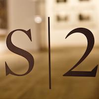 Sotheby's S|2 Gallery, London  - GalleriesNow.net