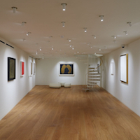 Tornabuoni Art, London  - GalleriesNow.net