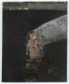From GalleriesNow.net - Friedrich Einhoff: Recent Works @LEVY Galerie, Hamburg