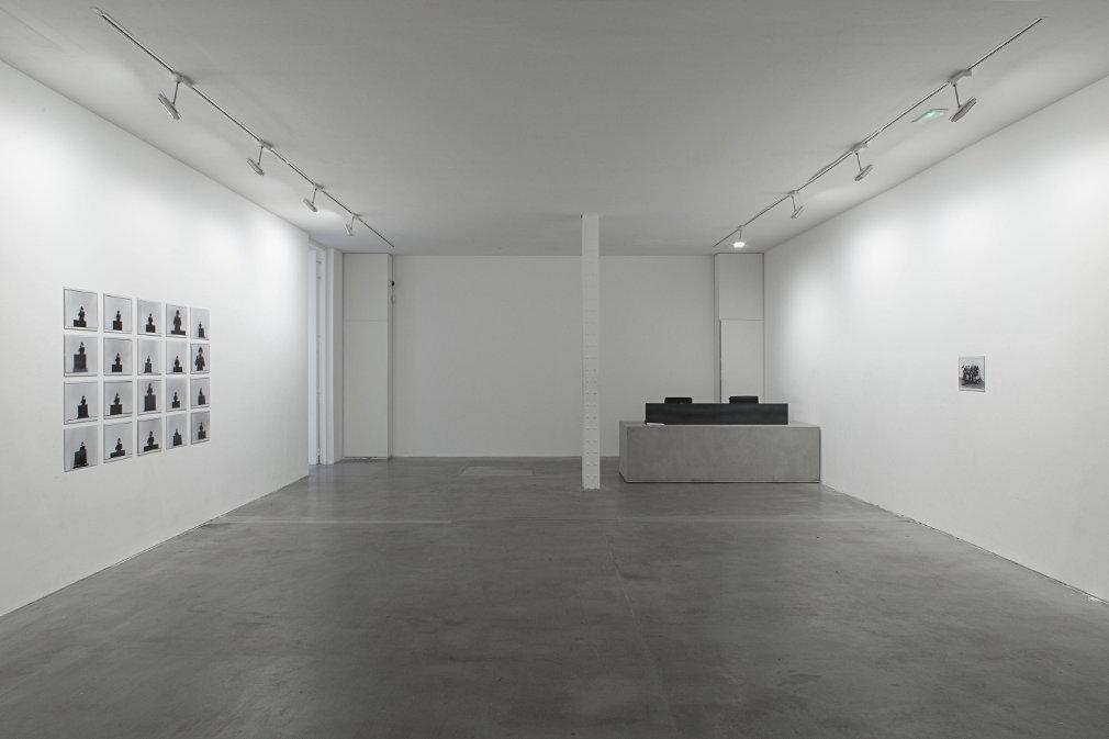 vnh-gallery-michelangelo-pistoletto-2
