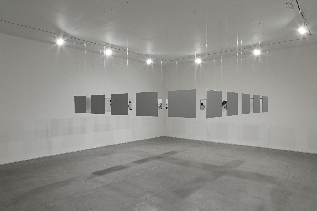 vnh-gallery-michelangelo-pistoletto-3