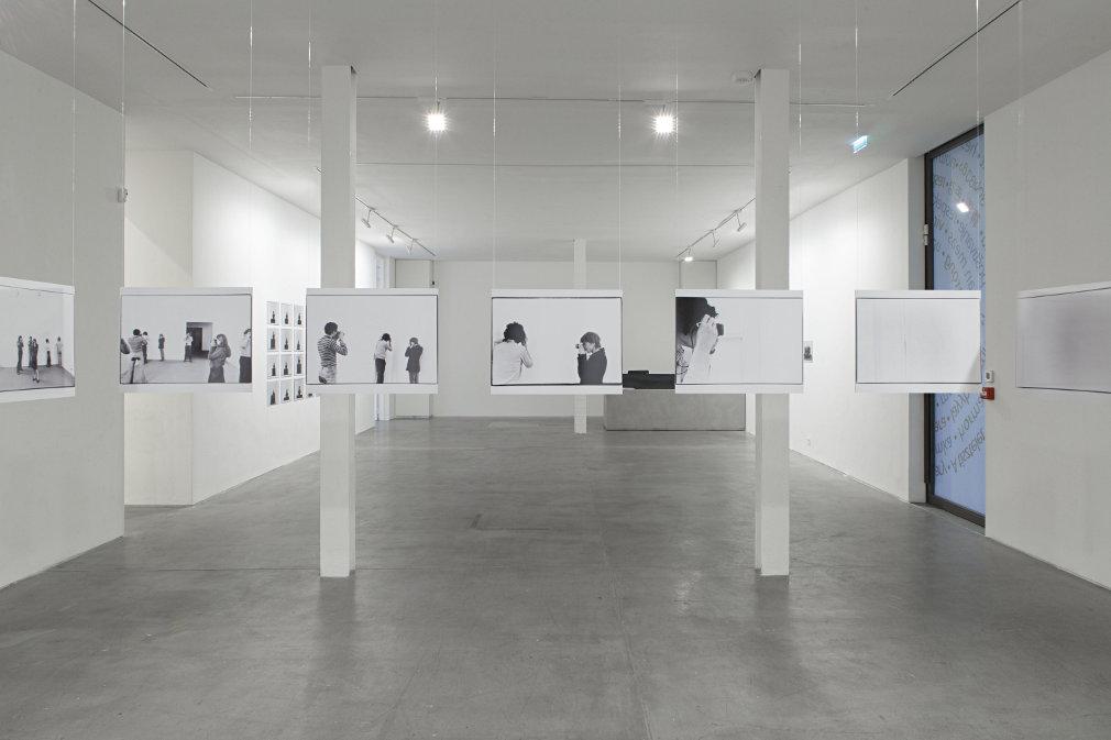 vnh-gallery-michelangelo-pistoletto-4