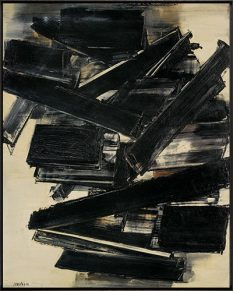 From GalleriesNow.net - Art Contemporain / Contemporary Art @Sotheby's Paris, Paris