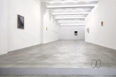 From GalleriesNow.net - Ode de Kort: O froooom O toooo O @SpazioA, Pistoia