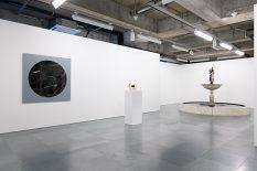 From GalleriesNow.net - Su-Mei Tse: Elegy @Edouard Malingue, Hong Kong