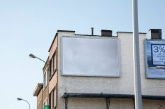 From GalleriesNow.net - Felix Gonzalez-Torres @David Zwirner 20th St, New York Chelsea
