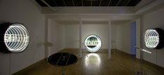 From GalleriesNow.net - Ivan Navarro: Fanfare @Galerie Daniel Templon, Paris