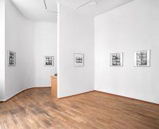 From GalleriesNow.net - Marc Trivier @Galerie Bernard Bouche, Paris