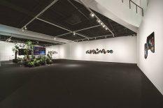 From GalleriesNow.net - Ryan Gander: Soft Modernism @Gallery Hyundai, Seoul
