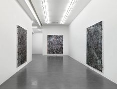 From GalleriesNow.net - Garth Weiser @Simon Lee London, London