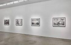 From GalleriesNow.net - Mark Steinmetz: South @Yancey Richardson Gallery, New York