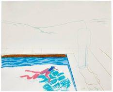 From GalleriesNow.net - Modern & Post-War British Art @Sotheby's London, London West End
