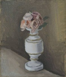 From GalleriesNow.net - Giorgio Morandi @Robilant + Voena, London, London West End