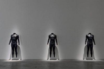 From GalleriesNow.net - Alex Israel: Summer 2 @Almine Rech Gallery, Paris