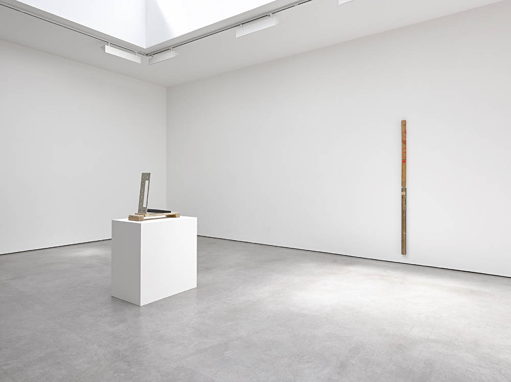 Lisson Gallery A still life by Chardin 2