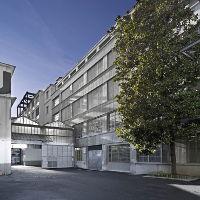 été 2021 @Mamco, Geneva  - GalleriesNow.net