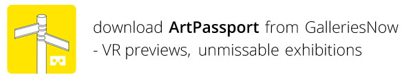 get the ArtPassport app for the latest 360° exhibitions