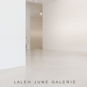 Buy Contemporary Art With Me 2 @Laleh June Galerie, Basel  - GalleriesNow.net