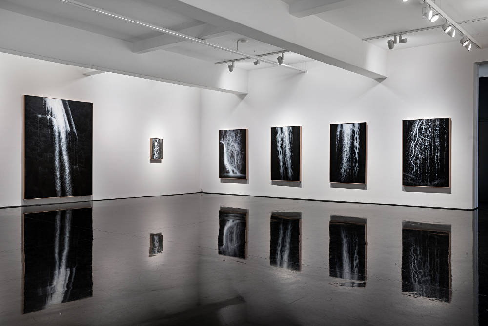Tolarno Galleries Andrew Browne 2018 1