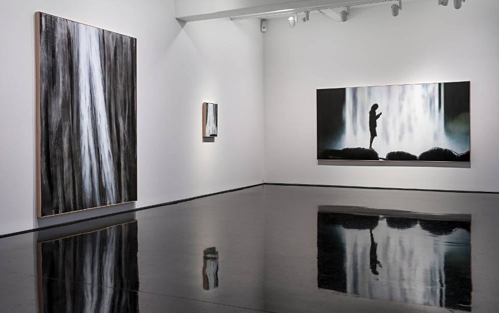 Tolarno Galleries Andrew Browne 2018 3 updated