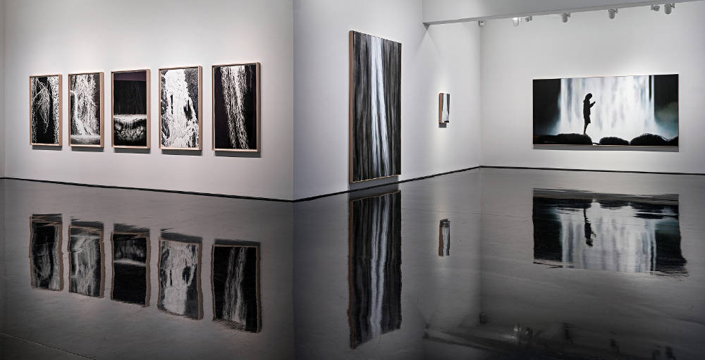 Tolarno Galleries Andrew Browne 2018 3a updated