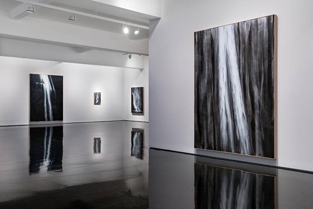 Tolarno Galleries Andrew Browne 2018 5