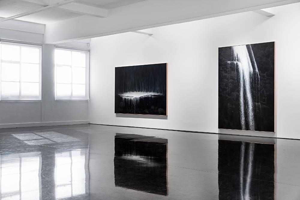Tolarno Galleries Andrew Browne 2018 6