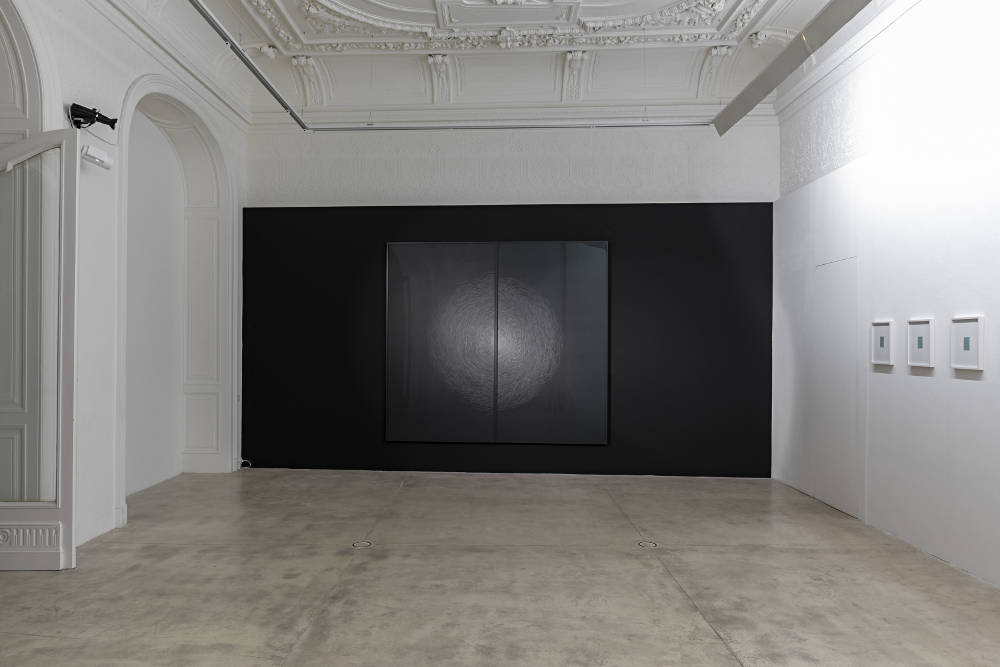 Galerie Krinzinger Waqas Khan 5