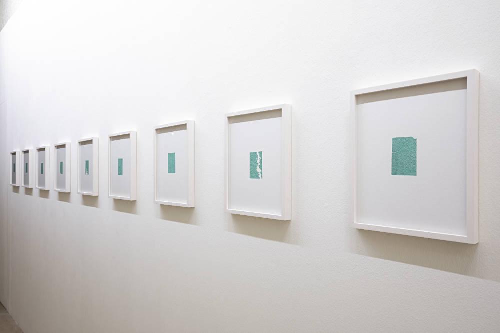 Galerie Krinzinger Waqas Khan 6