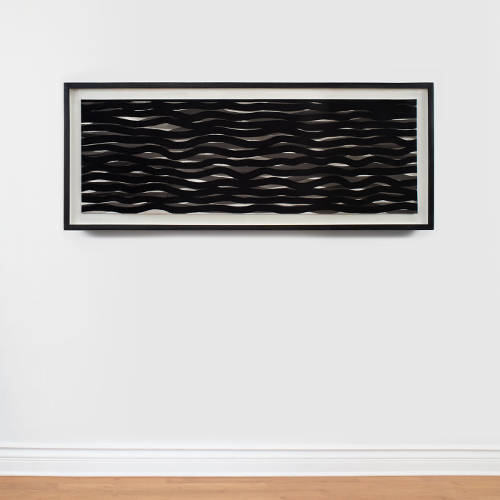 Essential Schemes: Selected Paintings @Helwaser Gallery, New York  - GalleriesNow.net